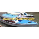 Rental Speed Boat Route Manado Bunaken