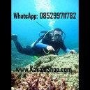 Paket Wisata Diving Jailolo Ternate Tidore - Contact Person : 085256305203