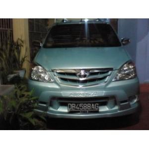 Jasa Rental Mobil Murah Bogor on Rental Mobil Manado   Sewa Mobil Murah Di Manado Sulawesi Utara   Www